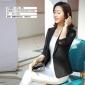 西安女装 小西装定制 西服套装女夏季新款韩版时尚职业装 网红休闲款定做