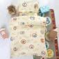 滑县有做幼儿园床品三件套被褥六件套的工厂
