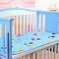 母婴用品厂家批发-尿垫|婴儿尿垫|宝宝防水隔尿垫 120*200